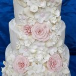 Wedding Floral Tradition