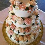 Wedding Rose Roses (1)