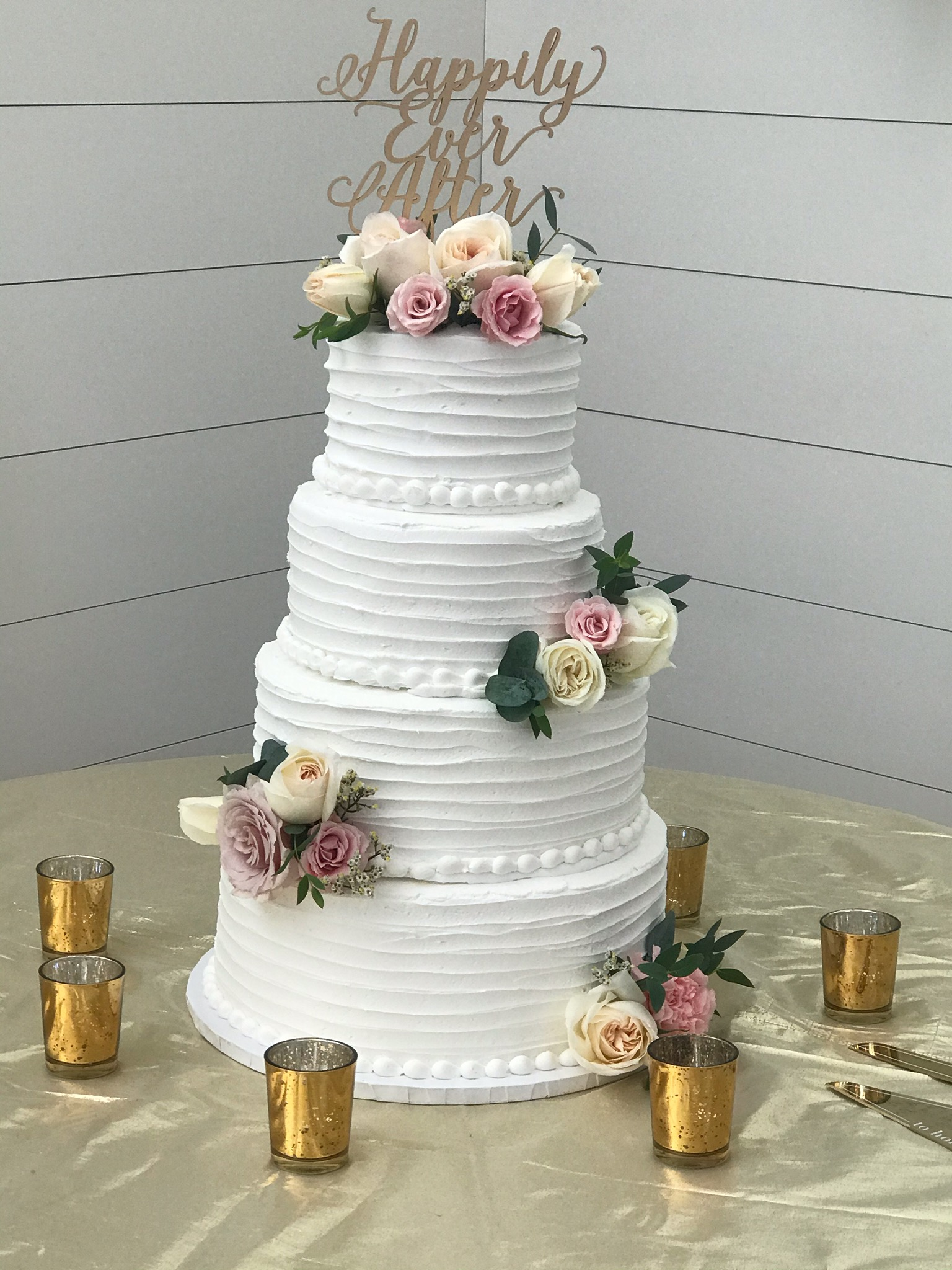 Wedding Gallery Mickey S Cakes Sweets