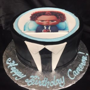 all celebrations gallery mickey s cakes sweets