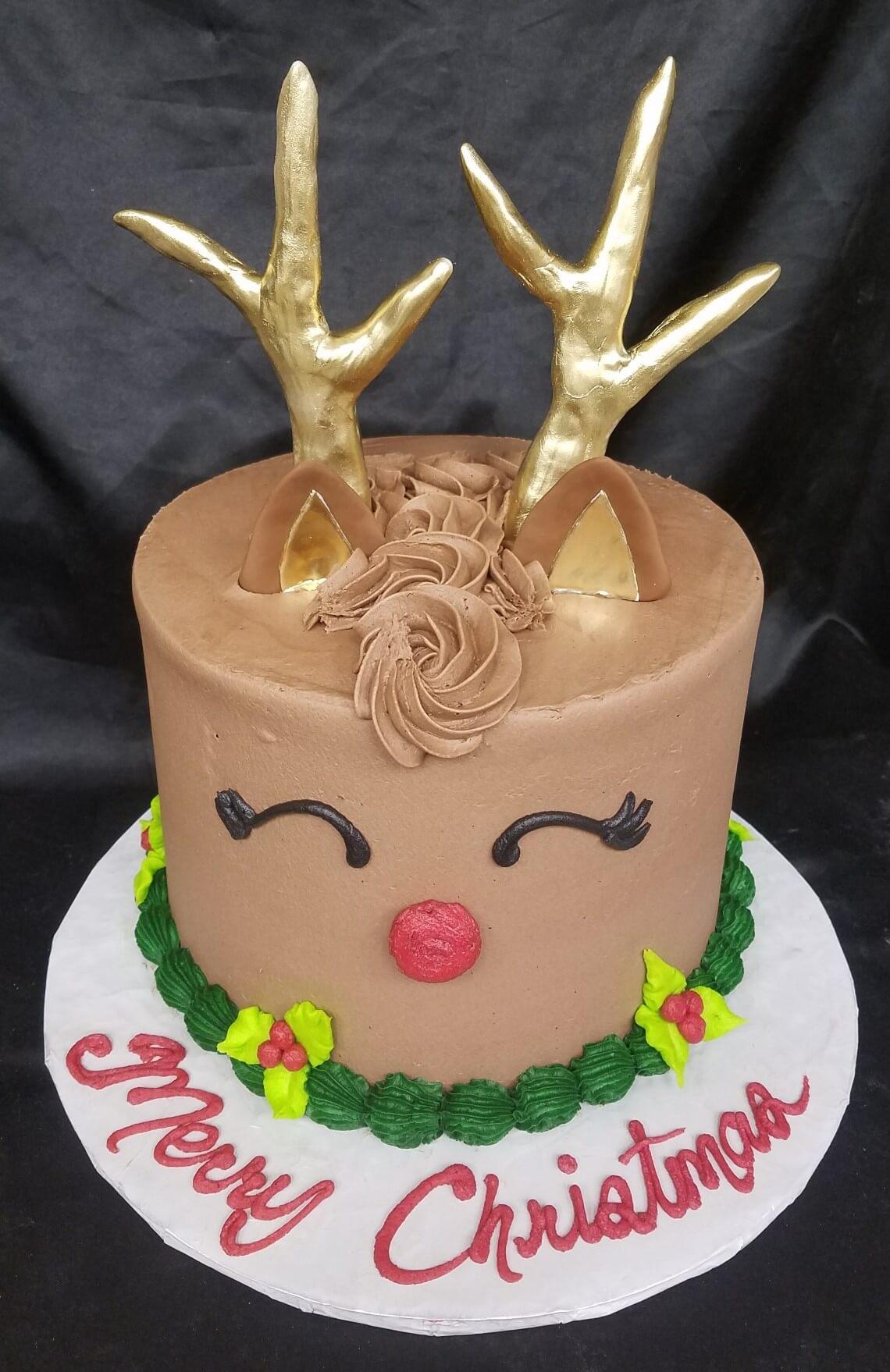 Mickey S Cakes Little Rock